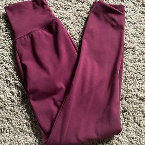 Ptula leggings